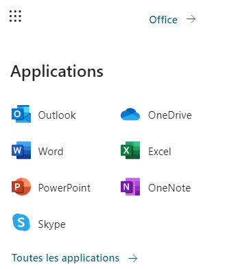 outils-microsoft-online.png