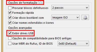 86285-Criar-pendrive-bootavel-para-insta