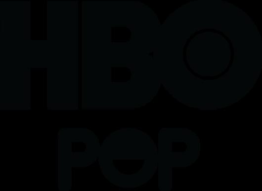 HBO Pop