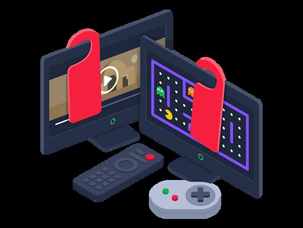 media-game-movie.png