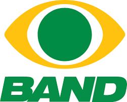 TV BAND PA (RBATV)