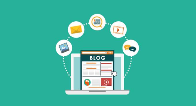 As 8 melhores plataformas gratuitas para você criar seu blog