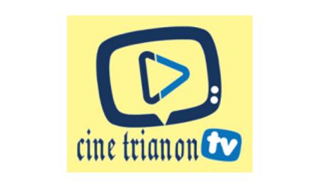 CINE TRIANON TV