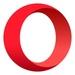 opera-.png