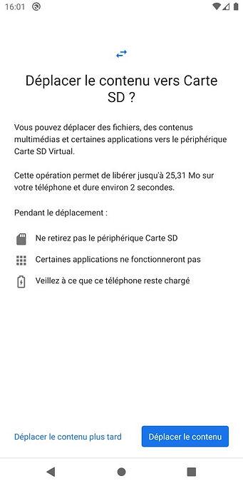android-carte-sd-app-tuto-4.jpg