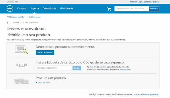 xsuporte-dell-driver-wifi-1024x589.png.p