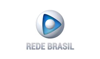 Assistir Rede Brasil