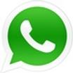 whatsapp-desktop-windows.png