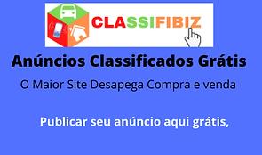 Anúncios Classificados Grátis.png