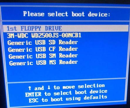 boot73f_edited.jpg