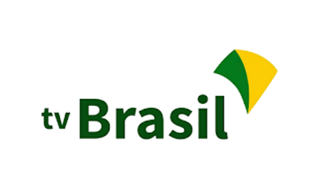 Assistir Tv Brasil