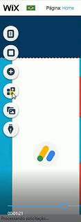 barra app.PNG