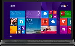 windows8-laptop.png