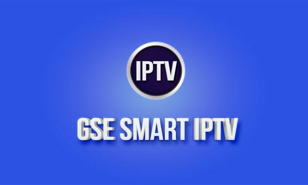 GSE-Smart-IPTV-1.jpg