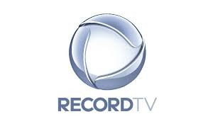 Assistir RECORD TV DF