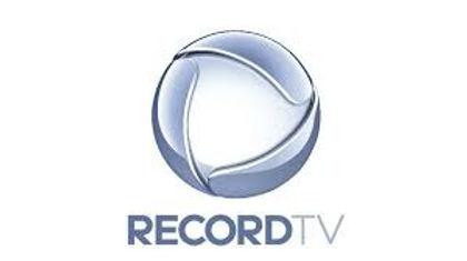 Assistir RECORD TV DF