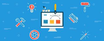 Como criar um site web profissional?