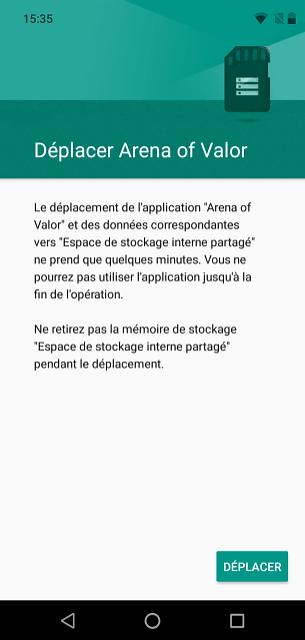tuto-carte-sd-deplacer-app-6.png