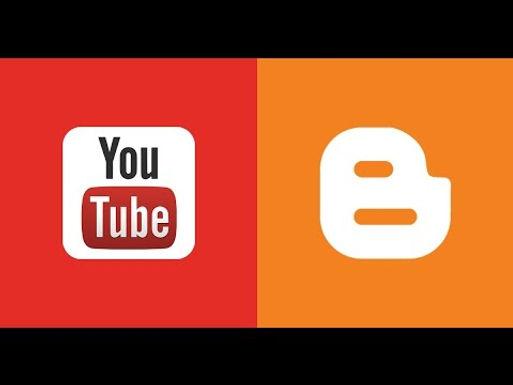 Como Colocar Vídeos do Youtube no Blog: Passo a Passo