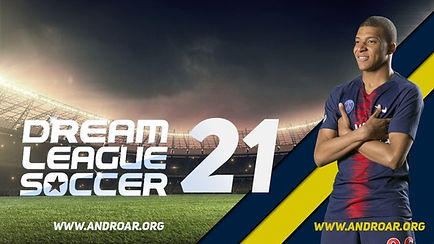 dream-league-foot-2021-dls-2021-004.jpg