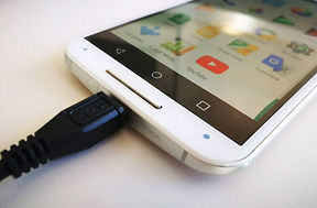 adb-smartphone-destacada.jpg