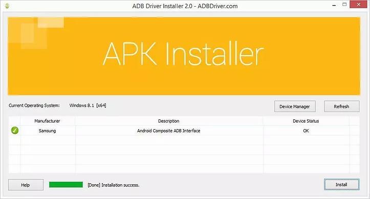 adb-driver-feat.jpg.webp