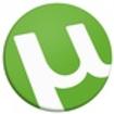 utorrent-windows.png