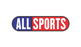 ALL SPORTS TV
