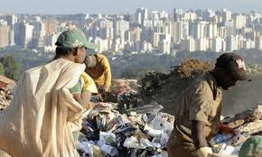 Auxílio emergencial reduziu a pobreza em 23%