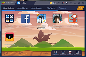 bluestacks.webp