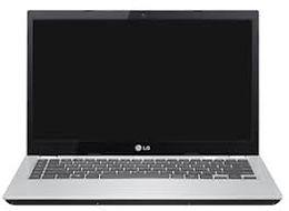 Solucionar problemas de erros de tela preta ou de tela em branco no Notebook ou PC