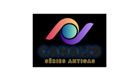 CANAL 29