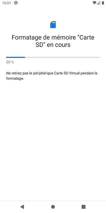 android-carte-sd-app-tuto-3.jpg