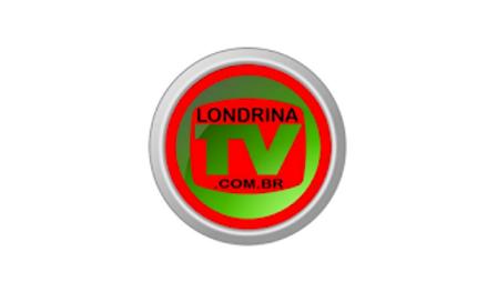 LONDRINA TV