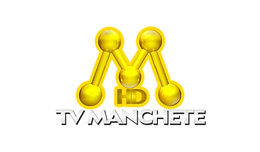 TV MANCHETE