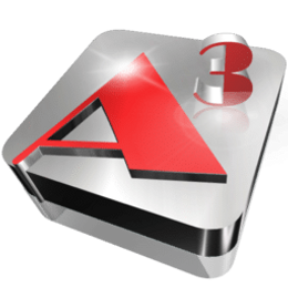 Aurora-3D-Animation-Maker.png