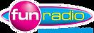 Fun Radio.png