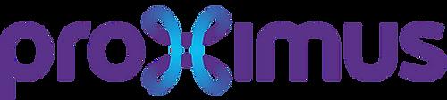 PROXIMUS_logo.png