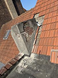 cheminée_hot-toiture_ouelad_othman_Bru