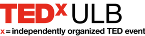 TEDxULB_logo_black.png