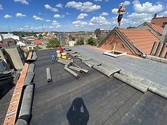 roofing_derbigum_hot-toiture_ouelad_othm
