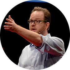 phil_tedx01.png