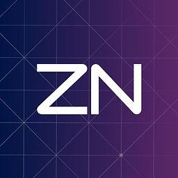 ZN_sponsor.jpg