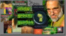 homepage-collage.jpg