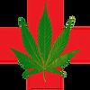 leaf+crossLo-res.png