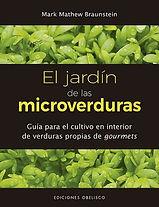 Jardin-microverduras.jpg