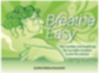 BreatheEasy-icon.png