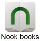 nook-books.jpg