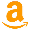 amazon_logo-yellow.png
