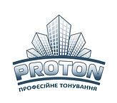 Логотип Протон.jpg